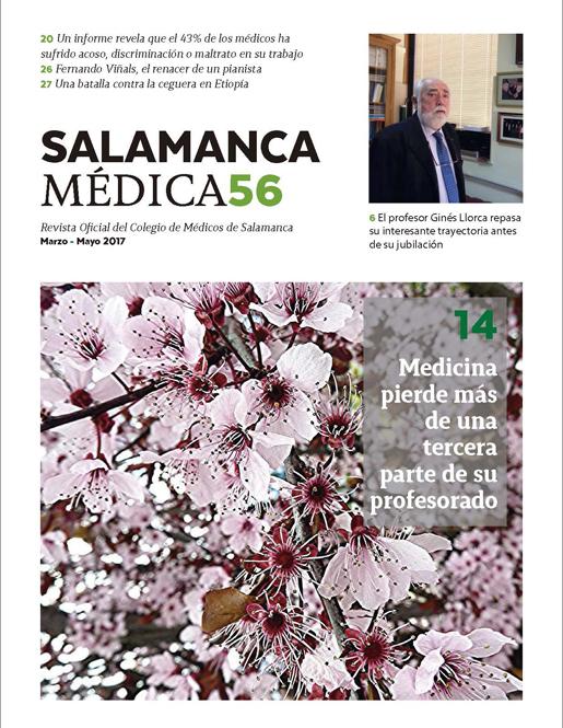 Salamanca-Medica-54_515.jpg